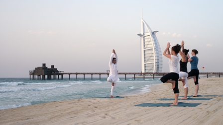 Talise%20Spa%20at%20Madinat%20Jumeirah%20presents%20its%20first%20luxury%20yoga%20and%20wellbeing%20retreat
