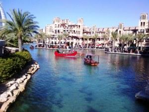 Dubai-20131225-00286 (3)