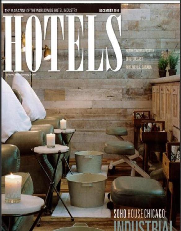 Hotel Mag_1