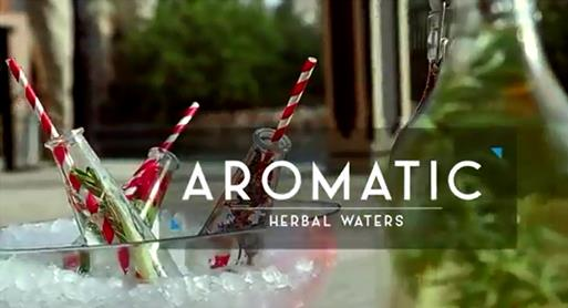 Herb water_4