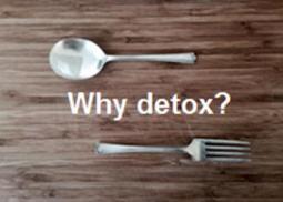 Detox Talk pic 2